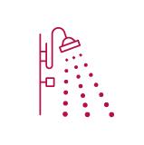 Aide_toilette